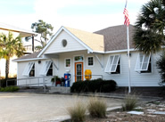 Cape San Blas Real Estate